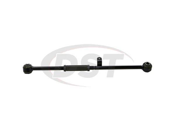 moog-rk642131 Rear Lower Control Arm - Rearward Position - Passenger Side