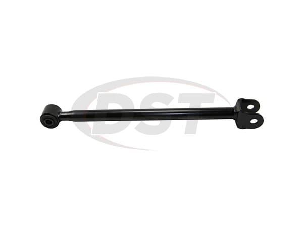 moog-rk642181 Rear Lower Control Arm - Forward Position - Fwd