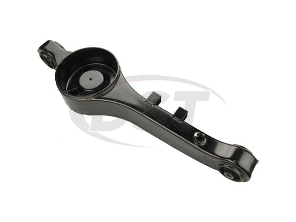 moog-rk642251 Rear Lower Control Arm - Driver Side