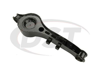 Moog Rear Control Arms for Sedona