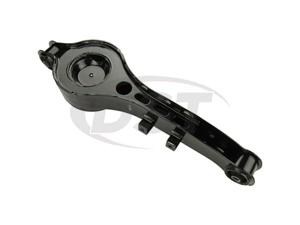 moog-rk642253 Rear Lower Control Arm - Driver Side