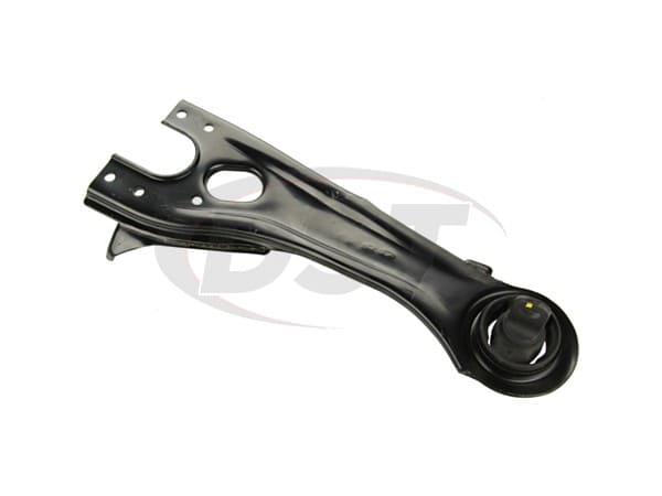moog-rk642283 Rear Control Arm - Driver Side