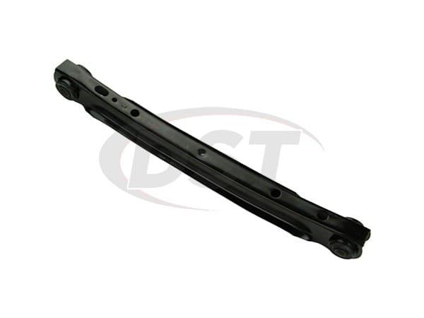 moog-rk642298 Rear Lower Control Arm - Forward Position - Driver Side