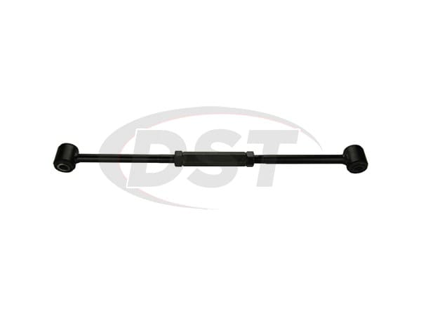 Rear Lower Control Arm - Rearward Position - Adjustable