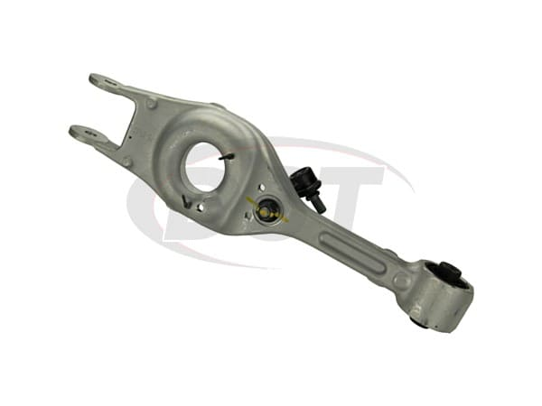 moog-rk642340 Rear Lower Control Arm - Driver Side