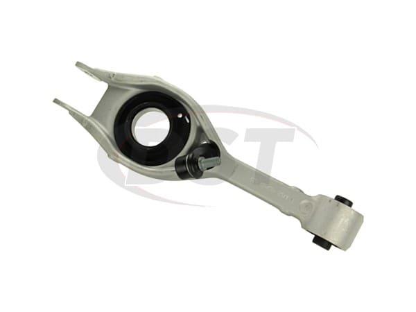 moog-rk642340 Rear Lower Control Arm - Driver Side