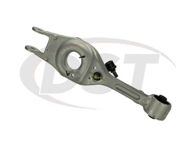 Moog Rear Control Arms for Sonata, Optima