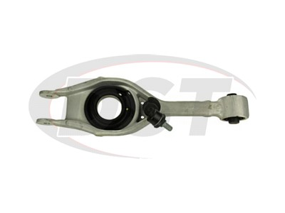 Rear Lower Control Arm - Passenger Side