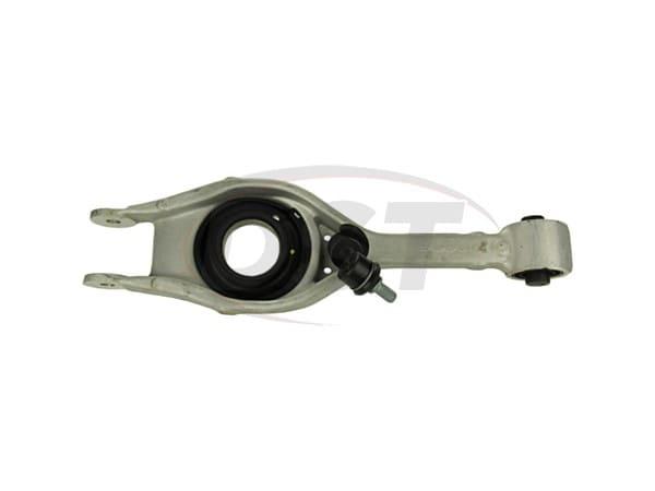 moog-rk642341 Rear Lower Control Arm - Passenger Side