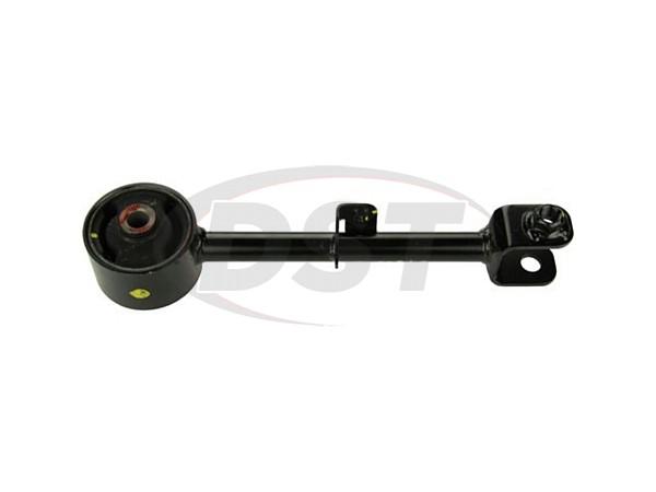 moog-rk642354 Rear Control Arm - Driver Side