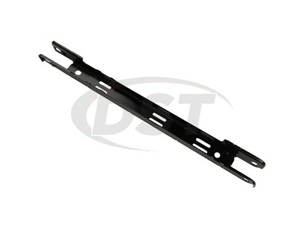 moog-rk642372 Rear Lower Control Arm - Rearward Position