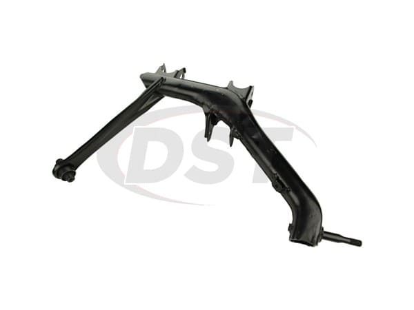 moog-rk642412 Rear Lower Control Arm - Passenger Side - Awd