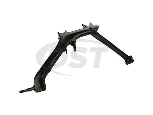 moog-rk642413 Rear Lower Control Arm - Driver Side - Awd