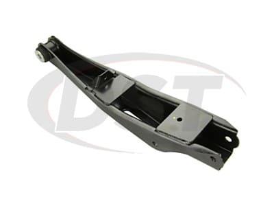 Rear Lower Control Arm - Passenger Side - Rearward Position