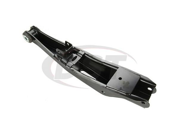 moog-rk642423 Rear Lower Control Arm - Driver Side - Rearward Position