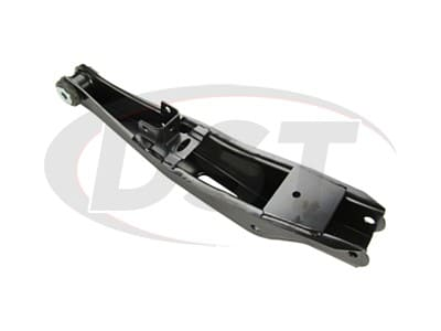 Rear Lower Control Arm - Driver Side - Rearward Position