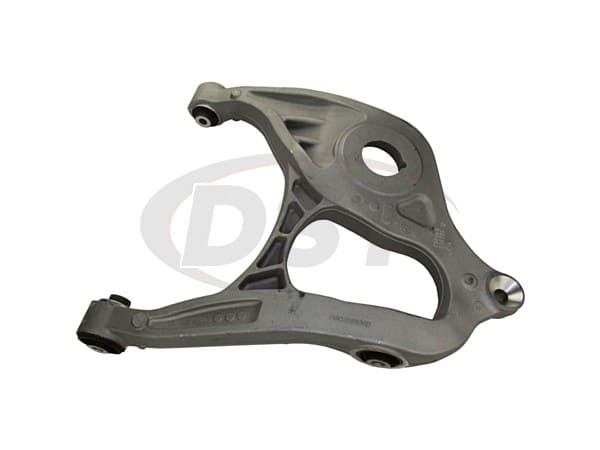 Rear Lower Control Arm - Driver Side - Awd