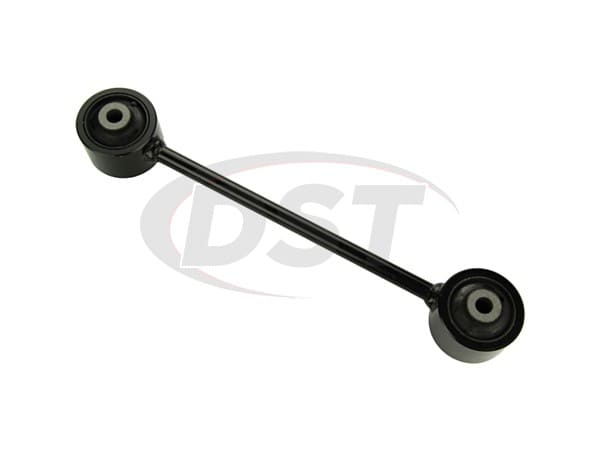 moog-rk642452 Rear Upper Control Arm