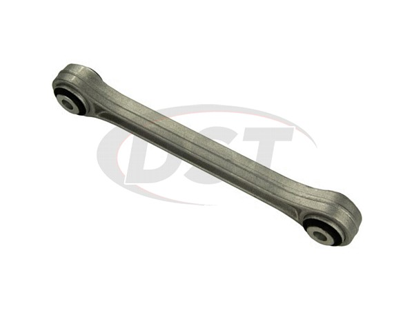 moog-rk642467 Rear Upper Control Arm