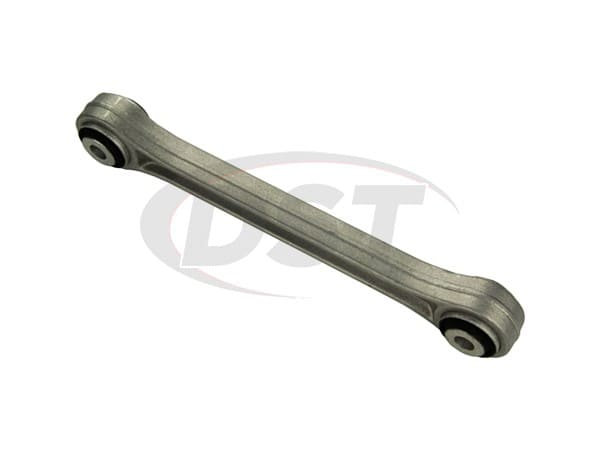 moog-rk642467 Rear Upper Control Arm