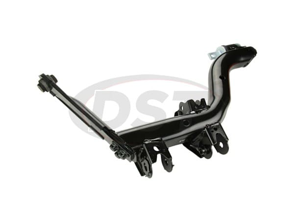 moog-rk642471 Rear Lower Control Arm - Driver Side