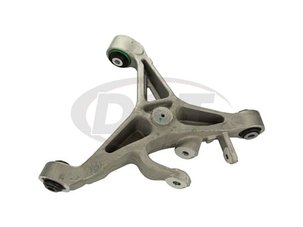 Rear Lower Control Arm - Driver Side