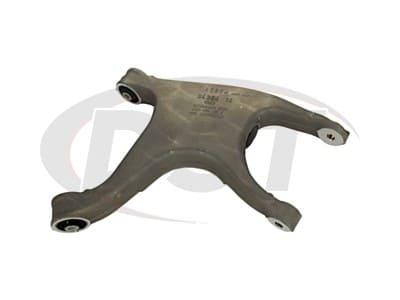 Rear Lower Control Arm - Passenger Side - Rearward Position