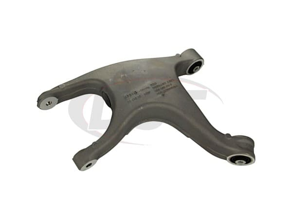 Rear Lower Control Arm - Driver Side - Rearward Position