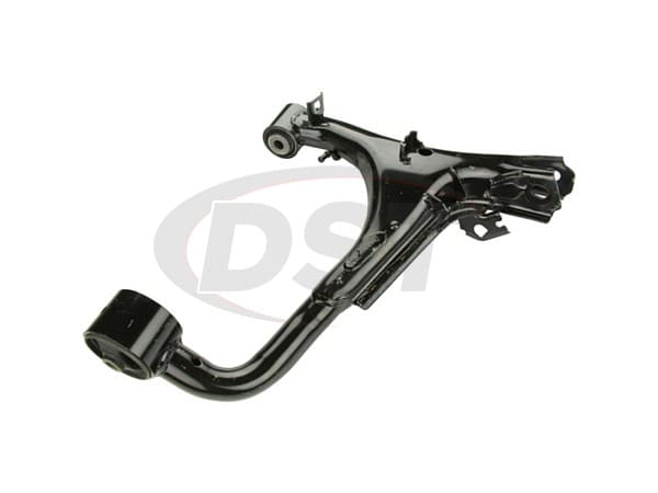 moog-rk642612 Rear Upper Control Arm - Driver Side