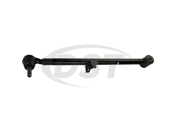 moog-rk642624 Rear Lower Control Arm and Ball Joint Assembly - Passenger Side - Rearward Position
