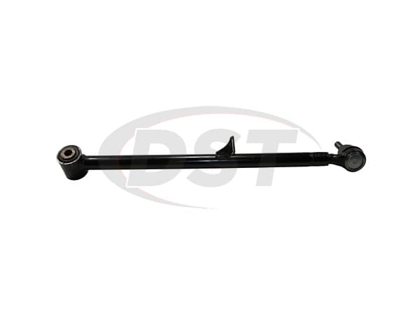 moog-rk642625 Rear Lower Control Arm and Ball Joint Assembly - Driver Side - Rearward Position