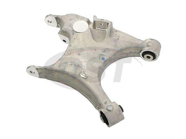 moog-rk642685 Rear Lower Control Arm - Driver Side