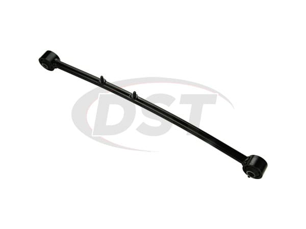 moog-rk642732 Rear Control Arm - Passenger Side