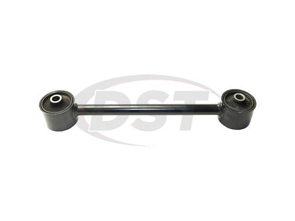 moog-rk642763 Rear Upper Control Arm