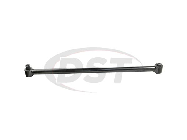 moog-rk642778 Rear Lower Control Arm