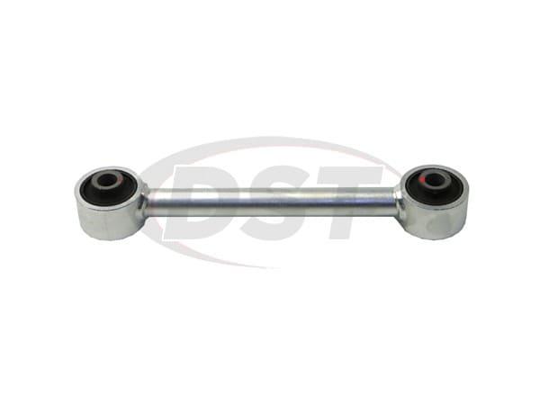 moog-rk642783 Rear Control Arm
