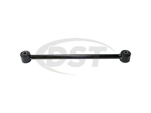 moog-rk642837 Rear Lower Control Arm