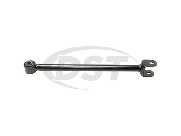 moog-rk642840 Rear Lower Forward Control Arm