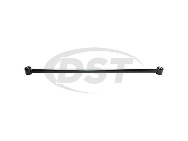 moog-rk642896 Rear Upper Control Arm