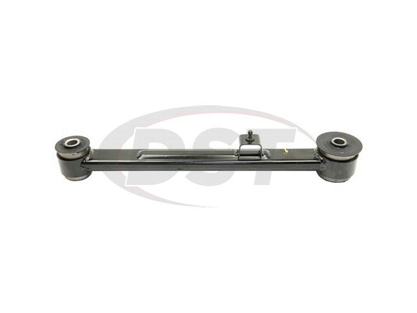 moog-rk642932 Rear Upper Control Arm