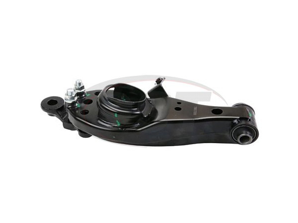 moog-rk642948 Front Lower Control Arm - Passenger Side
