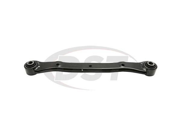 moog-rk643024 Rear Upper Rearward Control Arm