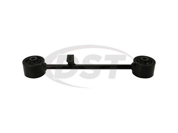 moog-rk643097 Rear Upper Control Arm - Driver Side