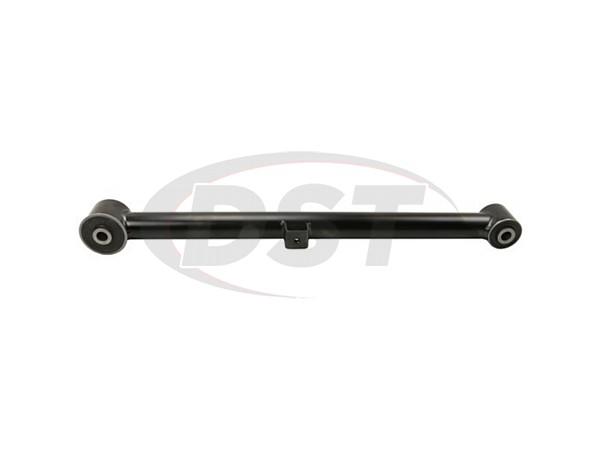 moog-rk643104 Rear Lower Control Arm