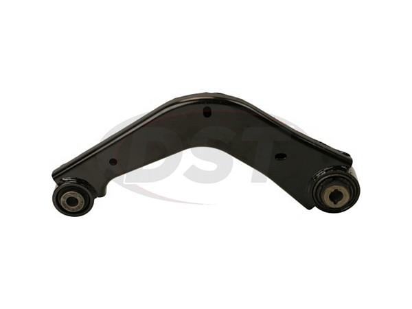 moog-rk643184 Rear Upper Control Arm