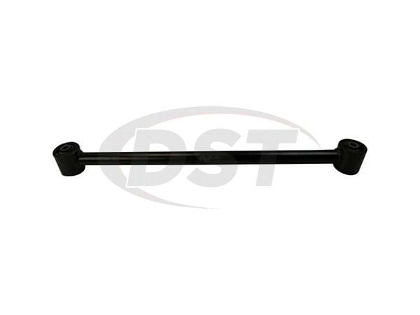 moog-rk643185 Rear Lower Control Arm