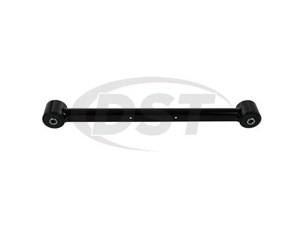 MOOG-RK660011 Rear Trailing Arm