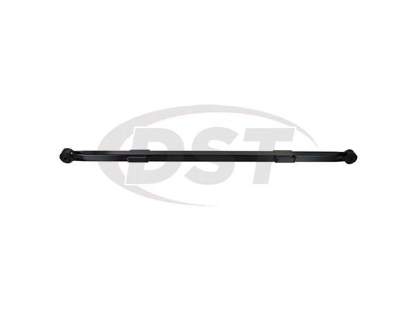 MOOG-RK660154 Rear Lower Track Bar