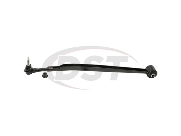 MOOG-RK660168 Rear Track Bar