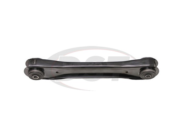 MOOG-RK660203 Front Lower Control arm